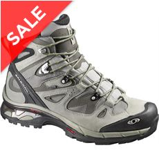 Men's Comet 3D GTX® Hiking Boots