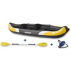 Colorado Kayak Kit