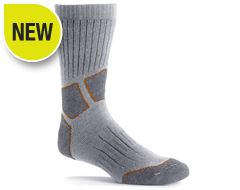 Explorer Men's Socks