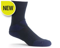 Expeditor Men's Socks