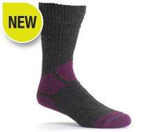 Hillmaster Women's Socks