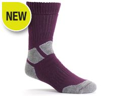 Explorer Women's Socks