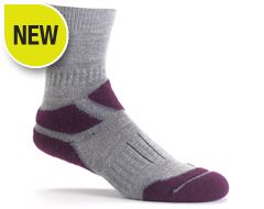 Expeditor Women's Socks