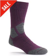 Trekmaster Women's Socks