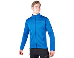 Pravitale II Stretch Fleece Jacket