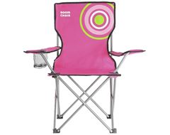 Children's Boom Chair