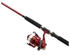 FireBird II Rod/Reel Combo
