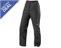 Atomic Women's Waterproof Pants