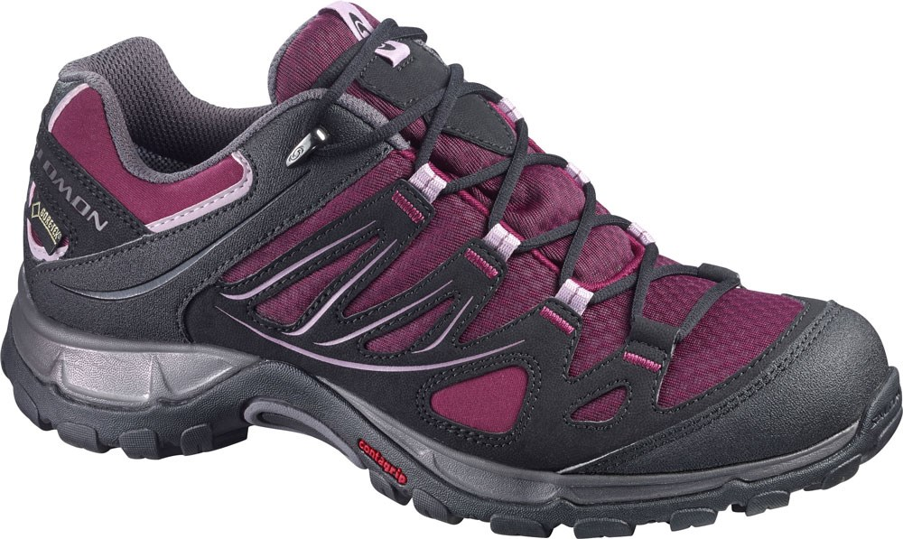 Best walking shoes for flat feet women   Cheap online clothing stores