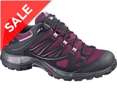 Ellipse GTX Women's Hiking Shoe