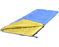 Voyager ENV Sleeping Bag