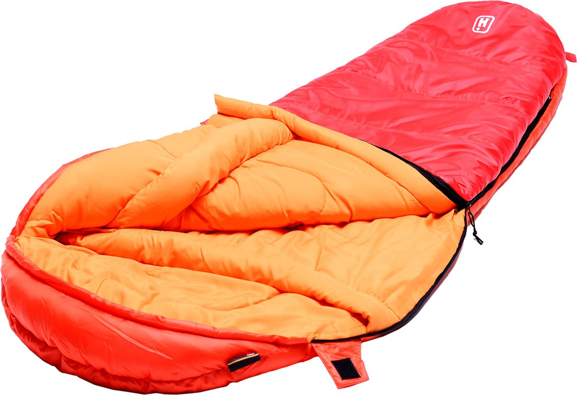 Sleeping Bags | www.imgkid.com - The Image Kid Has It!