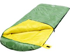 Zing 250 Junior Sleeping Bag