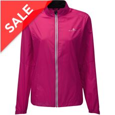 Aspiration Windlite Women's Running Jacket