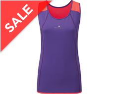 Women' s Trail Cargo Tank