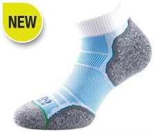 Breeze Men's Anklet Socks