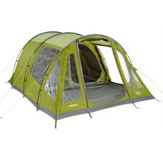 Icarus 500 Deluxe 5 Person Tent