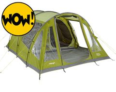 Icarus 500 Tent