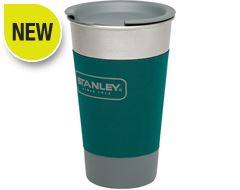 Adventure Insulated Steel Pint (0.47L)