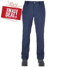 Women's Explorer ECO Cargo Pant