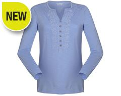 Loxley Women's Tunic