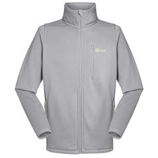 Truman Men's Fleece