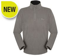 Idaho HZ Men's Fleece