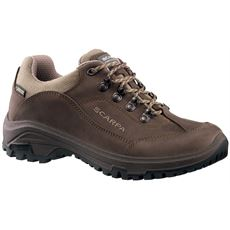 Cyrus GTX Women's Walking Shoe