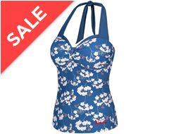 Women's Teena Tankini Top