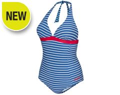 Women's Sailaway Swimsuit