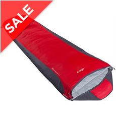 Voyager 150 Sleeping Bag