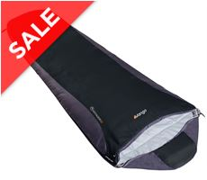 Voyager 50 Sleeping Bag