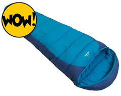 Starlight Camper Sleeping Bag