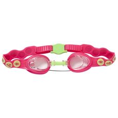 Junior Sea Squad Swimming Goggle