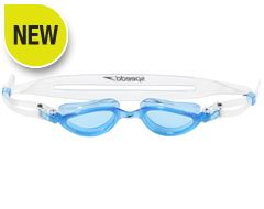 Futura One Junior Goggles