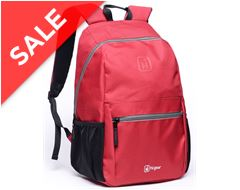 Zeal 20 Daypack