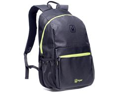 Zeal 25 Daypack