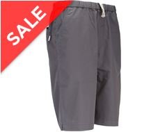 Men's Capstone Shorts