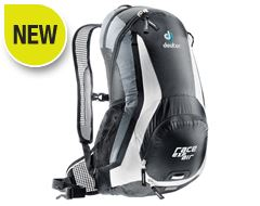 Race Exp Air Cyclist's Backpack