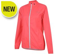 Evident 2 Women's Waterproof Cycling Jacket