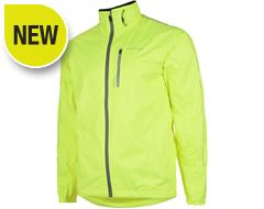 Caliber II Men's Waterproof Jacket