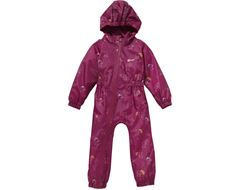 Hartwell Kids' Pod Suit