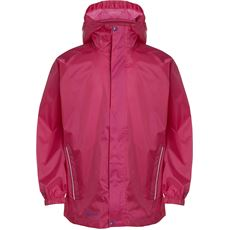 Stowaway Jacket (Children's)