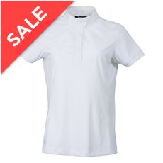 Monica Ladies' Stock Shirt