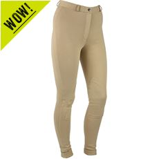 Harper Jodhpurs (regular)