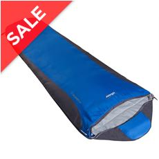 Planet 150 (L) Sleeping Bag