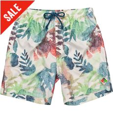 Shore Beachshort