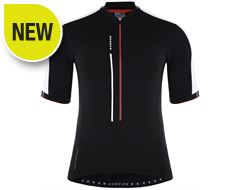 Astir Cycle Jersey