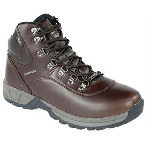 Derwent III Women's Waterproof Walking Boots