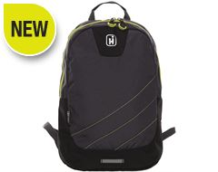 Ratio 15 Daypack